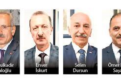 Türk Telekom'da yönetim değişimi