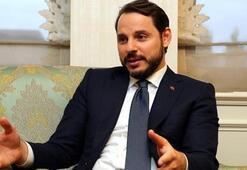 Bakan Albayrak Türk ekonomisinin neden hedef olduğunu anlattı