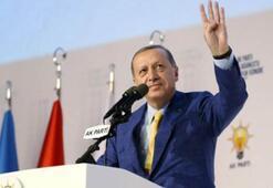 AK Partide kritik toplantı Tarih belli oldu