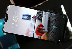 Ekrana yerleştirilmiş parmak izi tarayıcı, iPhonecuların Androide geçmesine neden olabilir