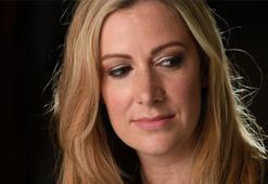 Kendi ölüm haberini vermişti BBC spikeri Rachael Bland hayatını kaybetti