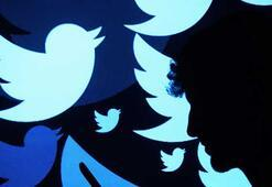 Twitter'da kullanıcılar veya kelimeler nasıl sessize alınır