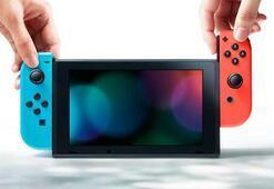 Nintendo Switchin Türkiye fiyatı zamlandı