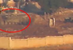 Son dakika: İdlibe saldırılar sürüyor... Rusyadan İstanbul Zirvesi açıklaması