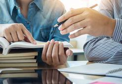 Öğrenciler en çok matematik dersinde zorlanıyor