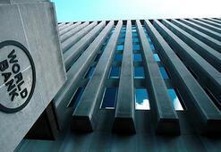 Dünya Bankasından önemli açıklama