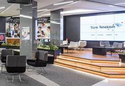 Türk Telekom'un yönetim ve denetim kurulu değişti