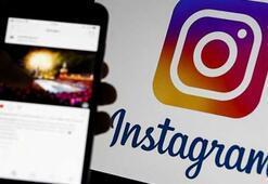 Instagramdan çevrimiçi alışveriş uygulaması: IG Shopping