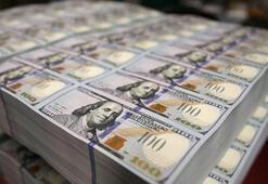 Dolar kuru bugün ne kadar Dolarda son durum