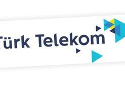 Türk Telekomda iki istifa