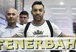 Marco Fabian: Fenerbahçe beni kandırdı