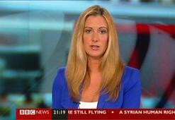 BBC spikeri: Kanser nedeniyle sayılı günlerim kaldı