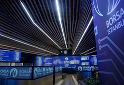 Borsa İstanbulda Olağan Genel Kurul 27 Eylülde yapılacak