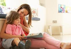 Ebeveynler okul eğitiminde nelere dikkat etmeli