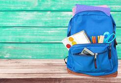 Okul çantası ağırlığı ne kadar olmalı