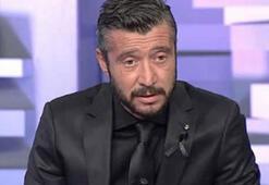 Tümer Metin: Galatasaray şampiyon olamaz