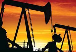 Petrolün varili 78 dolara yükseldi