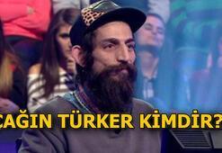 Çağın Türker kimdir, neden öldü