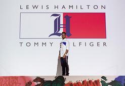 """Tommy Hilfiger Sonbahar 2018 """"Gördüğünü Al"""" etkinliği Şanghayda"""