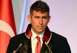 TBB Başkanı: Yabancı devletlerin girişimlerini asla kabul etmiyoruz