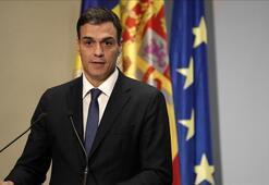 İspanyadan Katalonyaya daha fazla özerklik referandumu önerisi