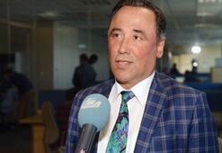 İstanbul Rumeli Üniversitesi Rektörü'nden Adnan Oktar açıklaması