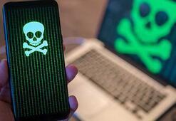 Android telefonunuzun şarjı çabuk bitiyorsa kripto para kurbanı olabilir