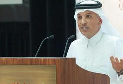 Katar, Alman şirketlerine milyarlarca avro yatırım yapacak