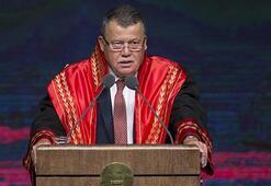 Yargıtay Başkanı Ciritten son dakika Rahip Brunson açıklaması