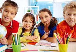 Özel okul teşvik başvuruları ne zaman tamamlanacak