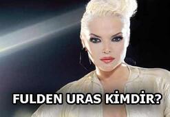 Fulden Uras kimdir Fulden Urasın sağlık durumu...