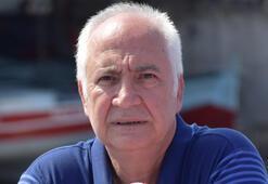 Trabzonspordan açıklama: G.Saraydan özür dileriz
