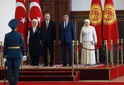 Cumhurbaşkanı Erdoğandan FETÖ mesajı: Siz de sıkıntı yaşamayın