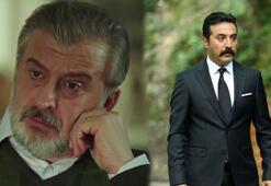 Mustafa Üstündağ ve Hüseyin Avni Danyal, EDHOda