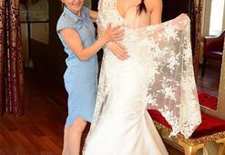 Seda Tosun-Eymen Adal, 4 Eylülde evleniyor