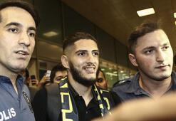 Fenerbahçe, transferi yine son haftaya bıraktı