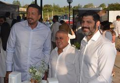 Hidayet Türkoğlu, Banvit'i örnek gösterdi