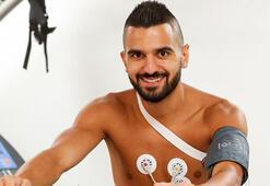 Aziz Behich PSVye transfer oldu