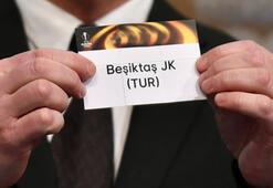 Beşiktaş'ın rakiplerini tanıyalım
