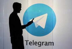 Telegram gizlilik politikasını güncelledi: Mahkeme emriyle kullanıcı bilgilerini açıklayacak
