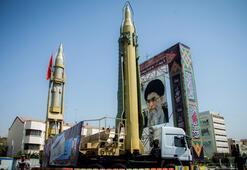 Son dakika... Reuters dünyaya duyurdu İran Iraka füzeler gönderdi...