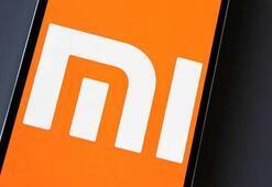 EVOFONE, Xiaominin resmi Türkiye distribütörü olmadığı iddialarını yalanladı