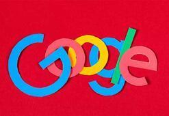 Googleın perakende satışlarını izlemek için Mastercard ile anlaştığı bildirildi