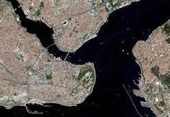 İstanbulun o semtini bekleyen büyük tehlike