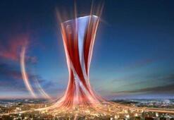UEFA Avrupa Liginde kuralar çekildi Beşiktaş, Fenerbahçe, Akhisarsporun rakipleri...