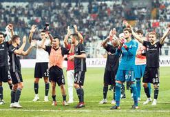 UEFAdan 2.9 milyon euro ödül