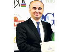 FETÖ'nün 'Houston imamı' Ermenistan'da yakalandı