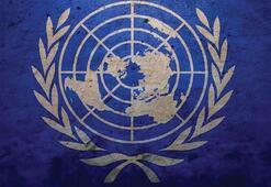 BMden dünyaya uyarı: Kusursuz fırtına yaklaşıyor