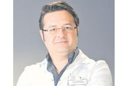 'Parkinsonda rehabilitasyon işlev kayıplarını azaltıyor'