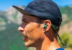 Jaybirdden yeni kablosuz kulaklık: Jaybird X4